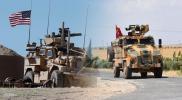 خلافات أمريكية - تركية جديدة في سوريا.. وقرار جديد لواشنطن قد يقلب الموازين