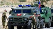 """مصدر مطلع يكشف لـ""""الدرر الشامية"""" تفاصيل اجتماعات تركيا بالفصائل بشأن الدوريات الروسية"""