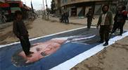 بشار الأسد: بداية النهاية؟