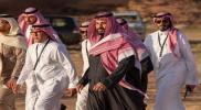 تغريدة مثيرة للجدل للداعية عائض القرني حول إنجازات ولي العهد السعودي