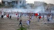 البحرين تحذر الوافدين بعد مظاهرة لإحدى الجاليات هناك لهذا السبب (فيديو)