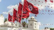 """بيان من الرئاسة التونسية حول زيارة """"ابن سلمان"""" للبلاد"""