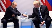أميركا لروسيا: لدرعا حساب آخر