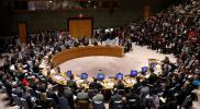 مواجهة حادة بين تركيا ونظام الأسد بسبب التصعيد العسكري بإدلب