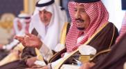 عاجل .. الموت يفجع الملك سلمان والأسرة الحاكمة في السعودية