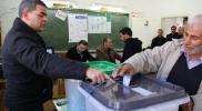 المال السياسي يهدد نزاهة الانتخابات النيابية في الأردن