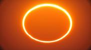 """لم تحدث من 97 عامًا.. """"المسيح الدجال"""" في السعودية بعد ظاهرة """"كسوف الشمس"""" (فيديو)"""