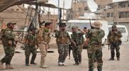 هذا ما فعلته ميليشيات الأسد في حرستا بعد خروج المهجرين منها