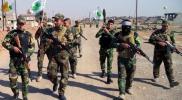 سفير إيران بالأردن يحسم موقف بلاده من الدخول بمعارك الجنوب السوري