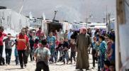 الجارديان: ترحيل اللاجئين السوريين من تركيا ولبنان يعرض حياتهم للخطر