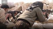 """""""فيلق الرحمن"""" يعلن إعادة تشكيل نفسه.. ويلمح إلى معركة """"تحرير الشام - الزنكي"""""""