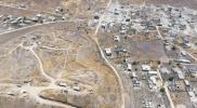 """""""تل الحماميات"""".. الثوار يكسبون حصن منيع للدفاع عن إدلب وحماة"""