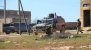 القوات الروسية تبطش بعشرات الضباط من قوات الأسد بسبب إدلب