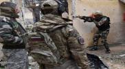 صحيفة تكشف عن حقائق خطيرة جرت في سوريا على يد القوات الروسية
