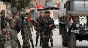 ردًا على قصف المناطق المحررة.. فصائل الثوار تباغت قوات الأسد بضربة نوعية جنوب إدلب