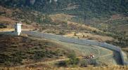 مقتل ثلاثة سوريين برصاص الجندرما التركية في المنطقة الحدودية شمال إدلب