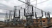 أربع صعوبات تواجه مشروع إيصال الكهرباء من تركيا إلى إدلب
