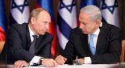 """متعلقة بانتخابات الأسد.. اتفاق """"روسي-إسرائيلي"""" على هدنة مؤقتة في سوريا"""