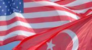 استباقًا لقرار روسي كارثي.. زيارة مفاجئة لمسؤولة أمريكية إلى الحدود السورية التركية