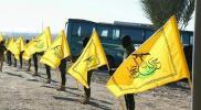على خطا إسرائيل.. الميليشيات الإيرانية تستقدم عشرات الأسر الشيعية لتوطينهم قرب حمص