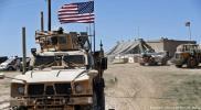 إسرائيل تعلن موقفها بشأن الانسحاب الأمريكي من سوريا