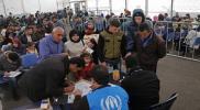 موقع أمريكي يكشف عن أسباب امتناع اللاجئين السوريين في لبنان عن العودة إلى بلدهم