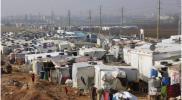 مئات اللاجئين السوريين يواجهون خطر الترحيل من بلدة جنوب لبنان