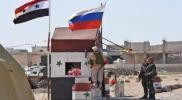مفاوضات درعا تفشل مجددًا.. ولجنة التفاوض تطالب روسيا بتأمين تهجير السكان إلى تركيا أو الأردن