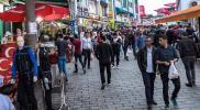 قرارات جديدة بخصوص اللاجئين السوريين في كبرى المدن التركية