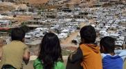 """""""التايمز"""": لاجئون سوريون في لبنان أُجبروا على بيع أعضاء من جسدهم"""