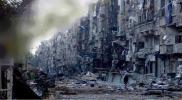 صحيفة تركية: واشنطن وباريس والأمم المتحدة شركاء لنظام الأسد في قتل السوريين