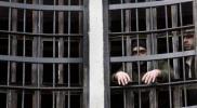 بعد تسليم زملاءهم للأسد.. لبنان يصدر أحكامًا قاسية بحق خمسة موقوفين سوريين