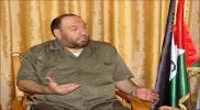 """حوار مع محمد نزال عضو المكتب السياسي لحركة المقاومة الإسلامية """"حماس"""""""