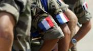 """موقع روسي: """"قوات الأسد"""" تحتجز 60 عسكريًّا فرنسيًّا.. وينشر نتائج التحقيقات معهم"""