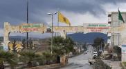 """صحيفة """"حرييت"""": """"ميليشيا الوحدات"""" طبقت في عفرين تكتيكًا لـ""""تنظيم الدولة"""""""