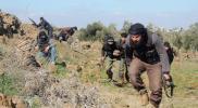 """مصدر عسكري: معركة مرتقبة لفصائل إدلب في """"كفريا والفوعة"""".. وهذه أهدافها"""