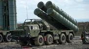 """تركيا توضح سبب تمسكها بشراء صواريخ """"إس-400"""".. فما علاقتها بسوريا؟"""