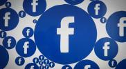 """في """"سوريا الأسد""""..300 ألف ليرة عقوبة من يسرق منشور فيسبوك"""
