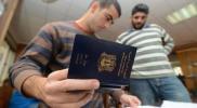 """السودان تفرض """"فيزا"""" على السوريين بعد زيارة """"البشير"""" لدمشق.. وتوضح معلومات مهمة"""