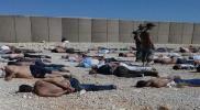 """قاض بـ""""هيئة القانونيين السوريين"""" يكشف لـ""""الدرر الشامية"""" عن تحركات بشأن مخيمات عرسال"""