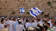"""حماس تهدد وجيش الاحتلال يستعد لتصعيد عسكري مع غزة بسبب """"مسيرة الأعلام"""""""