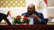 انتقادات سودانية للإمارات والسعودية لهذا السبب