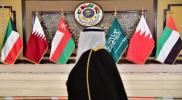 فريق أمريكي زار السعودية وقطر ووضع خارطة طريق لحل الأزمة الخليجية