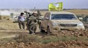 """تركيا تكشف حجم خسائر الوحدات الكردية في عملية """"نبع السلام"""""""