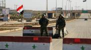 مخابرات الأسد تنفذ مداهمات واعتقالات جديدة في الغوطة الشرقية