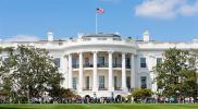 """البيت الأبيض يرد على تحدي تركيا بخطوة اقتصادية """"غير متوقعة"""""""