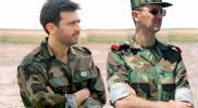 مبادرة من ماهر الأسد لرافضي التجنيد في السويداء.. 3 بنود