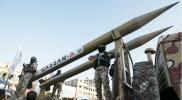 """بعد رفع الحظر عن """"تل أبيب"""" ساعتين.. سر أقوى تصريح عسكري من محمد الضيف إلى إسرائيل"""