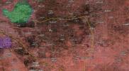 """تفاصيل اتفاق وقف إطلاق النار في الغوطة الشرقية بين """"فيلق الرحمن"""" وروسيا"""