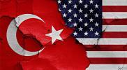 """أنقرة تكشف عن خطوة """"جديد"""" قد تستفز الولايات المتحدة"""